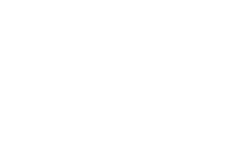 Mead Jhonson