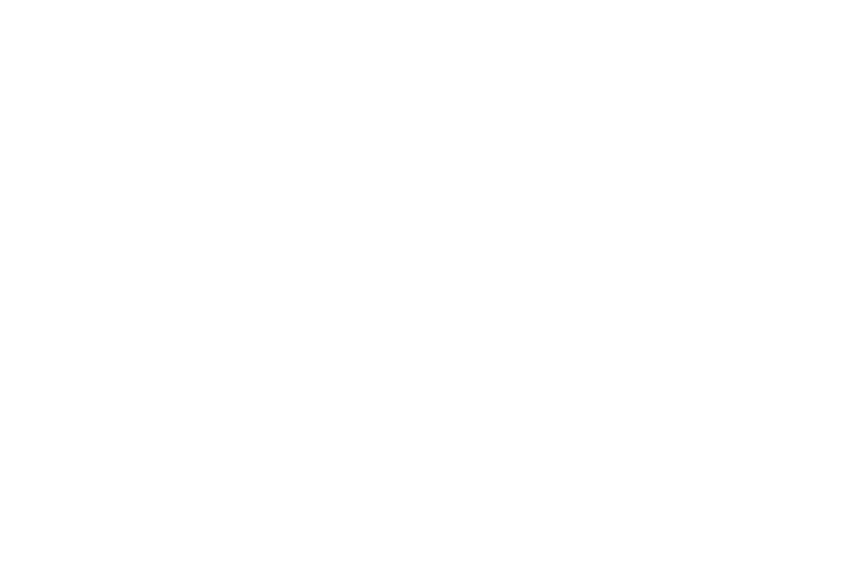 Sunpride